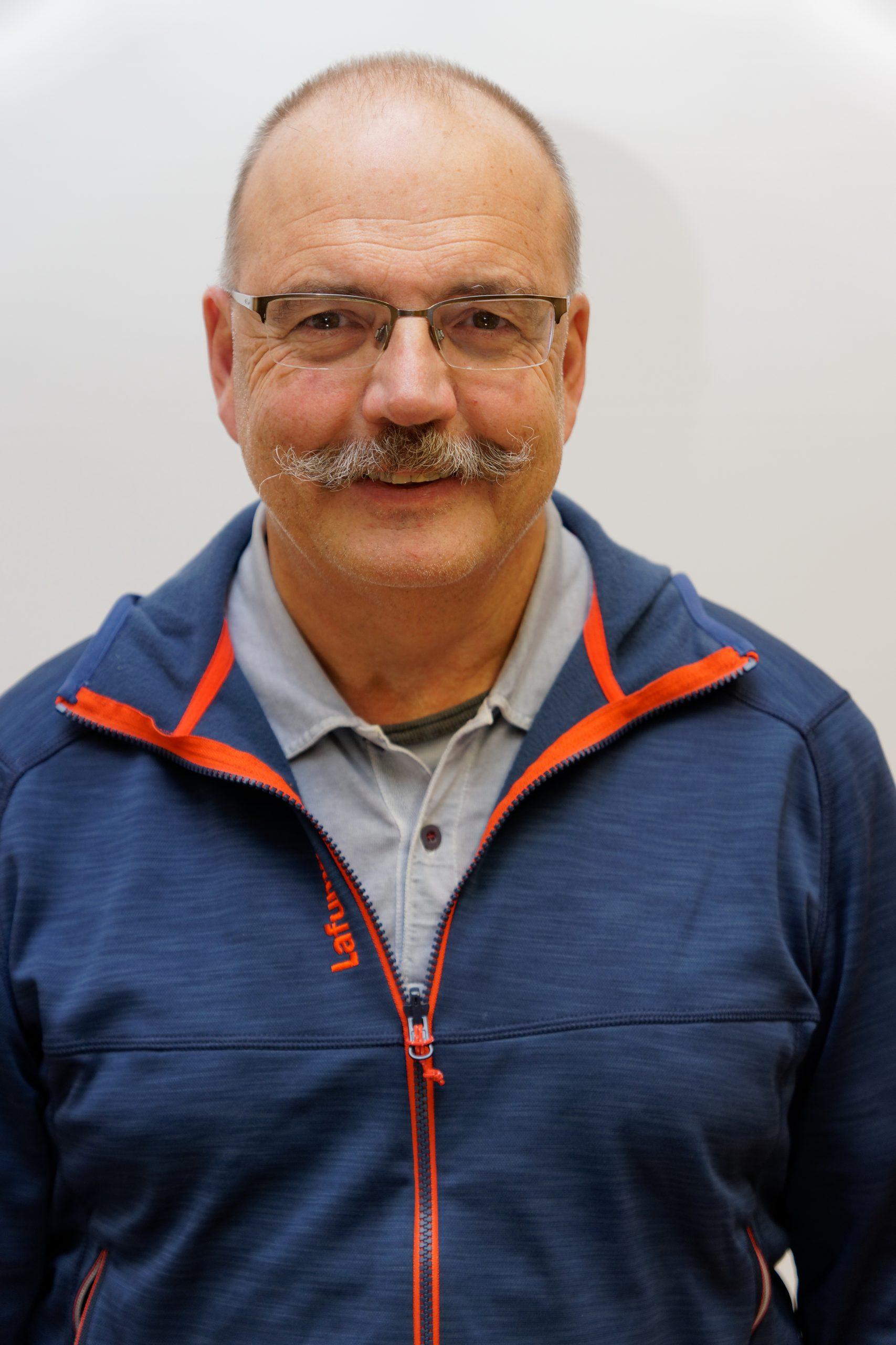 Pierre-Bernard  PETITCOLIN Conseiller municipal