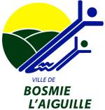 logo_bosmie_2