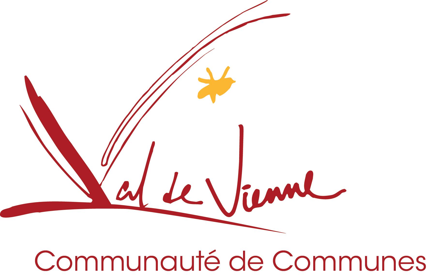 logo_ccvv_vide