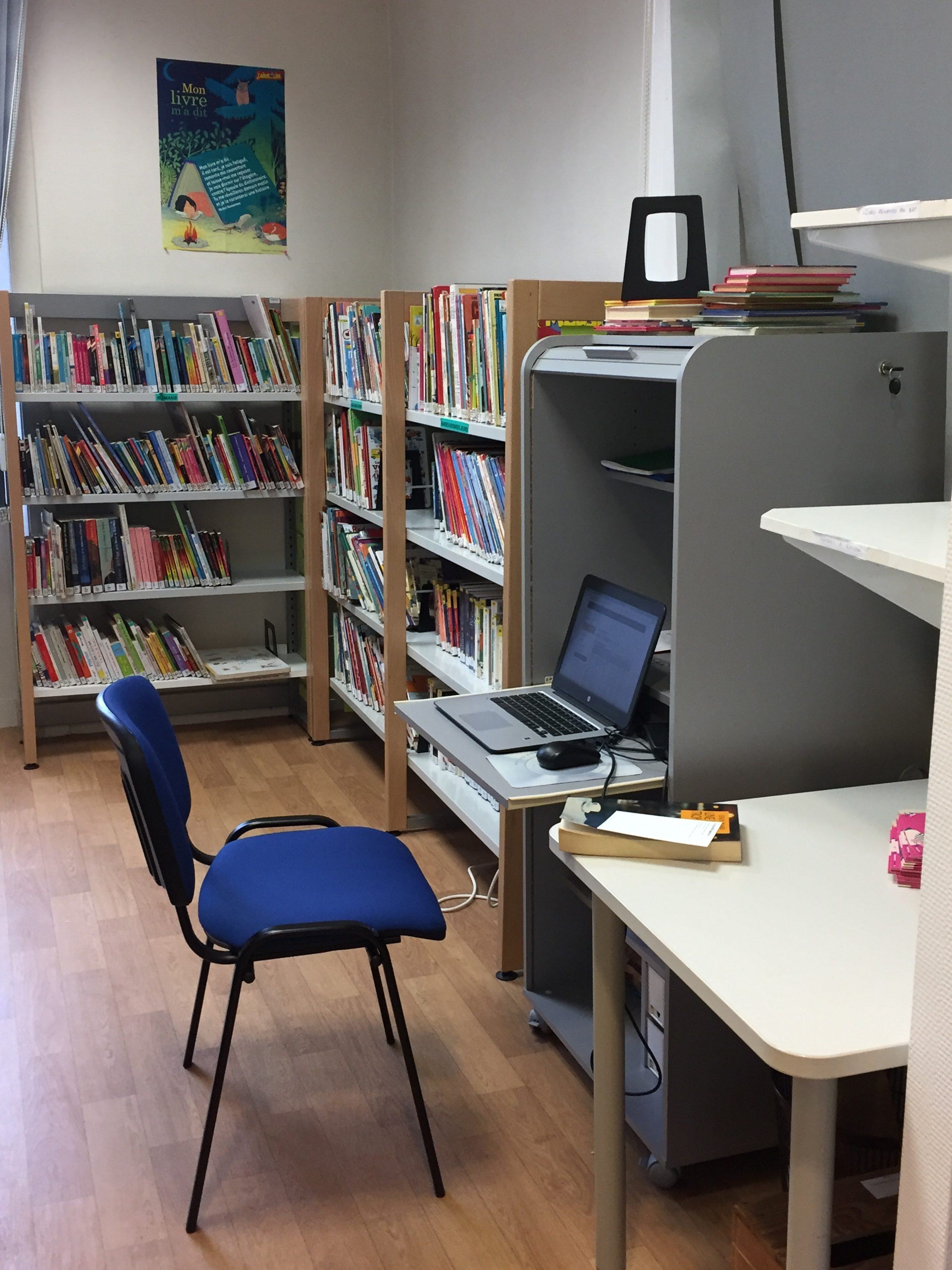 08-bibliothèque2