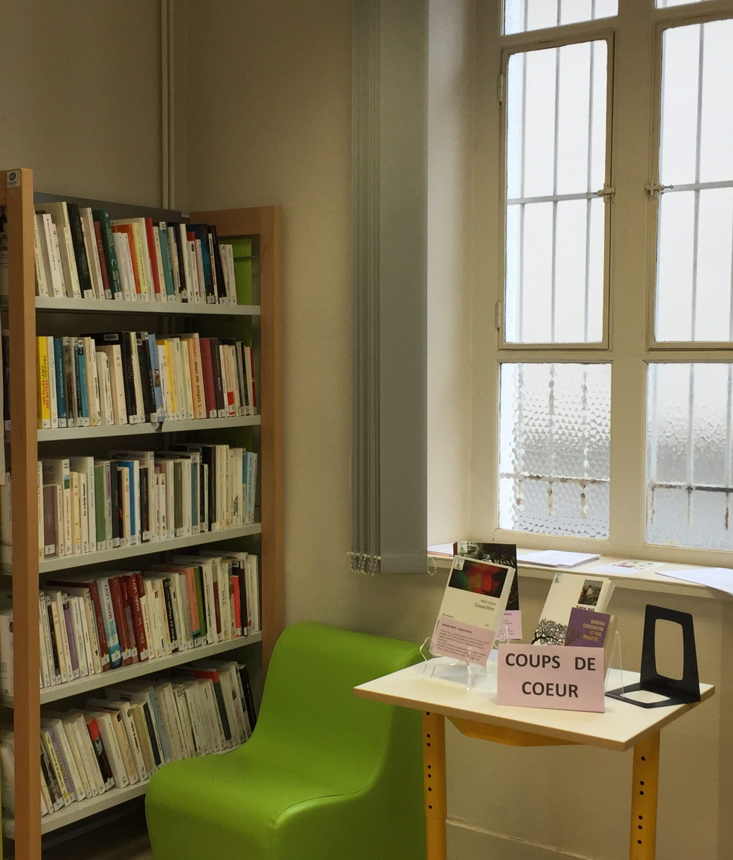 08-bibliothèque5