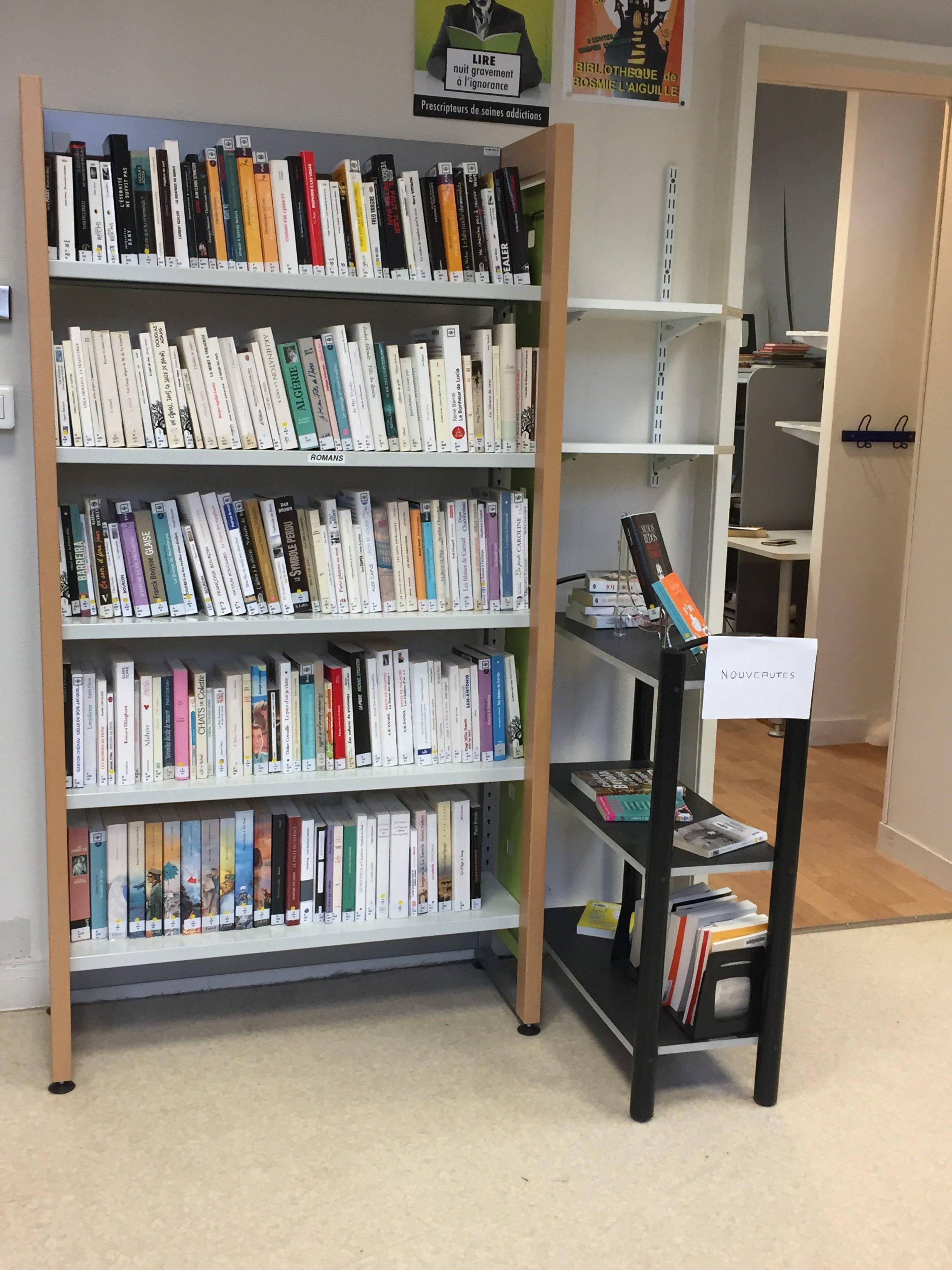 08-bibliothèque6
