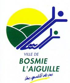 Logo Bosmie (2)