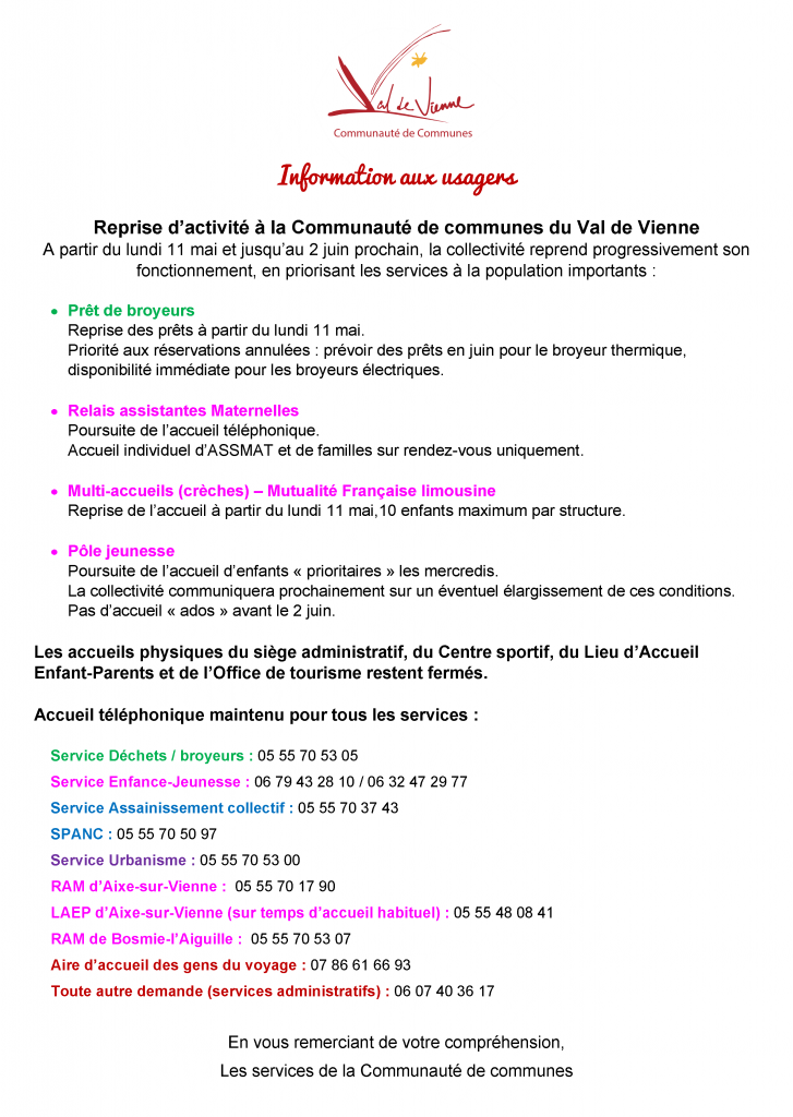 050720-info-usagers-COVID19-reprise